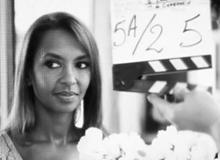Behind scene Sanogyl tv spot 2012