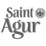 Monteur truquiste / Motion-designer